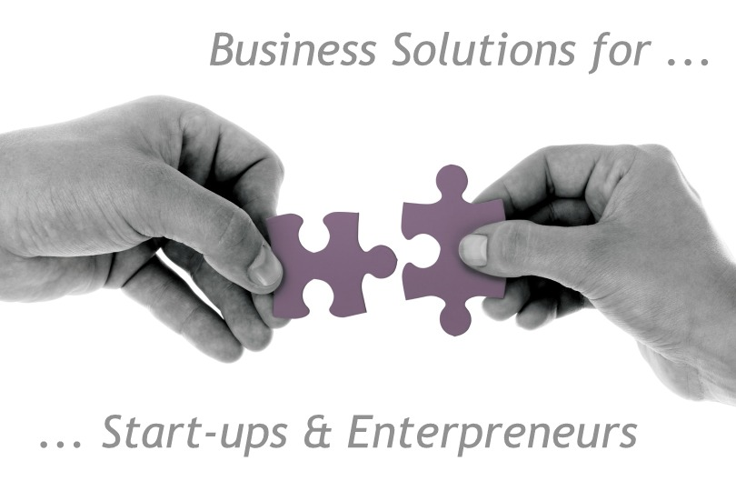 Advisory and Business Consulting Services (Bermuda)